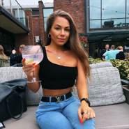 laurawatson03's profile photo