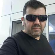 karamh419482's profile photo