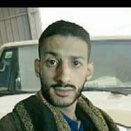 Nabeel774's profile photo