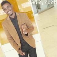 abubakrg946696's profile photo