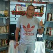 alejandrom1755's profile photo