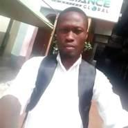 kwekubai's profile photo