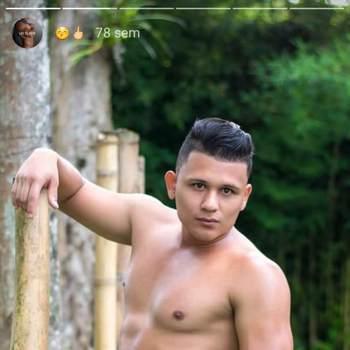 john204763_Florida_Single_Male