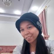 renettea342610's profile photo