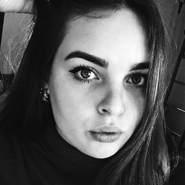 lady445532's profile photo