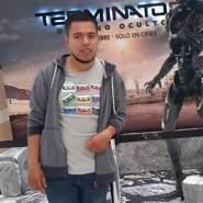 oscarj605807's profile photo