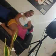 johanak998319's profile photo