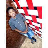 khalidm429572's profile photo