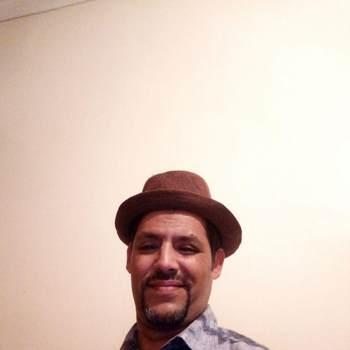 brahimm137_Casablanca-Settat_Kawaler/Panna_Mężczyzna