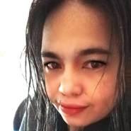 villanueval36188's profile photo