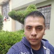 luis801691's profile photo