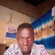 mungufenic's profile photo