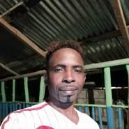 leocalf167015's profile photo