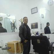 mohamedd90231's profile photo