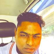 singhs981955's profile photo