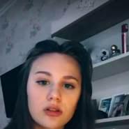 yulia444327's profile photo