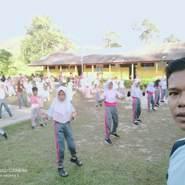 michoj's profile photo