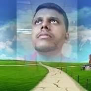 jasherm's profile photo