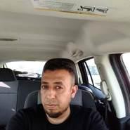 ricardos111402's profile photo