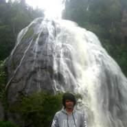 sijong's profile photo