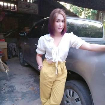 user615781483_Phitsanulok_Single_Female