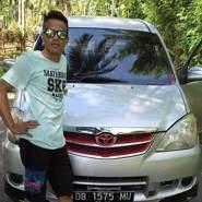 radena47293's profile photo