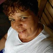 nurisd563127's profile photo