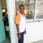 vickya998223's profile photo