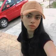 miihlena's profile photo