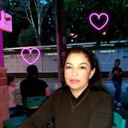 mariad467545's profile photo