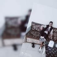 salehk336166's profile photo