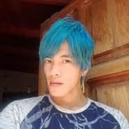 hiroyukiy669187's profile photo
