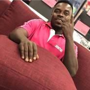 johnaboagye2's profile photo