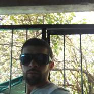 nicolasmedina3's profile photo