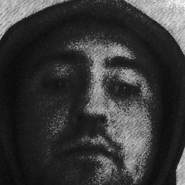 patriks53176's profile photo