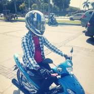 jamesb639373's profile photo