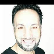 mouami's profile photo