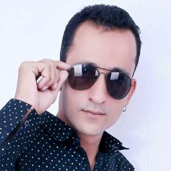 meowb23_Punjab_Single_Male