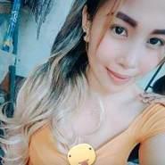 via5236's profile photo