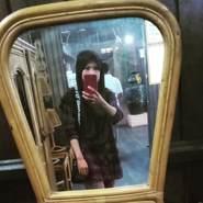 ellal_28's profile photo