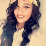 sarah347149's profile photo