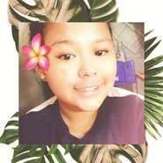 jollyzaf's profile photo