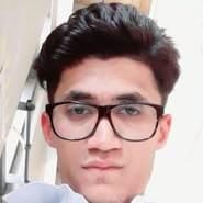 kha2114's profile photo