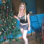 user_zxvo20653's profile photo