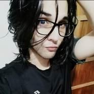 DavidHZxD's profile photo
