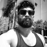 ibrahim130311's profile photo