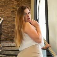 jara886402's profile photo