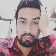 alexb104900's profile photo