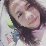 miguelc183331's profile photo