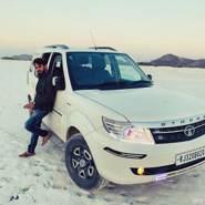 manishv835441's profile photo